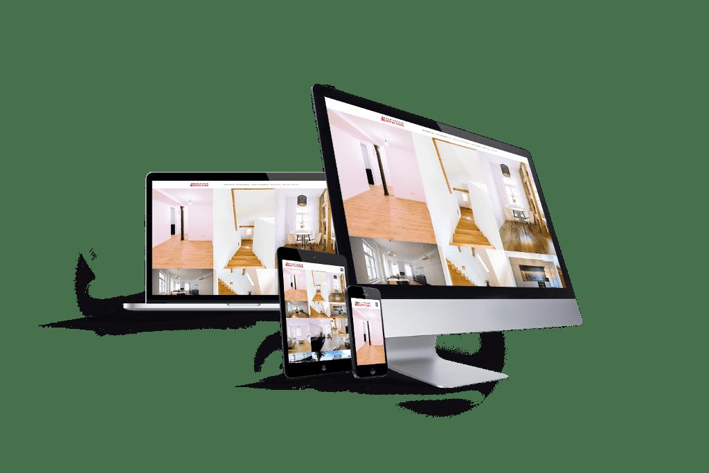 goetz-ullrich-responsive-web-presentation