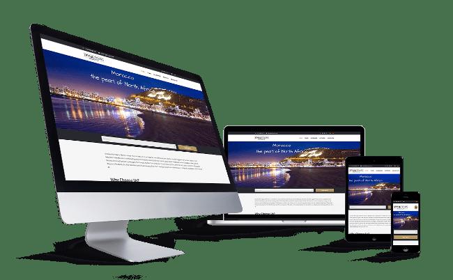 stylia-tours-responsive-web